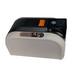 品勝ME2000S標牌打印機ME1000吊牌打印機線路標志牌打印機CS220ECS200E