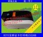 深圳CS220E/CS200E健康证/厂牌打印机IC卡打印机
