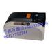 深圳南山区华强北CS220E证卡打印机特价销售CS200E