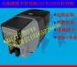 深圳TP9200PLUS/TCP9000证卡打印机健康证厂牌打印机