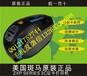 深圳斑马ZXP3C厂牌打印机IC卡打印机义齿打卡机