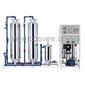 纯水净化设备东莞纯水处理设备纯净水设备