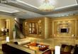乌鲁木齐室内设计学校室内家装设计学校