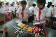 乌鲁木齐机器人培训学校机器人教育