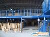 安庆柯瑞德钢平台卓越品质行业领先