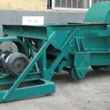 K2给煤机往复式给煤机曲柄连杆装置价格