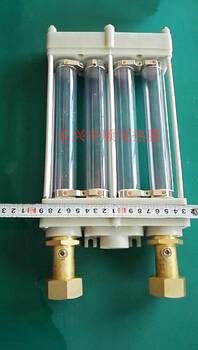 地暖設備發熱體、采暖爐發熱體、壁掛爐發熱體廠家直銷