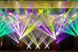 里水專業出租晚會燈光晚會音響晚會舞臺燈具