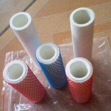 玻纤烧结滤芯(玻璃纤维烧结滤芯)