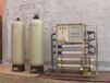 供应河北天津ty-21矿泉水山泉水设备/矿泉水山泉水净水设备