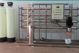 天津天一净源一体化纯净水水处理设备优惠的价格