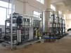 天津水处理设备厂家现货/天津天一净源ty-0654反渗透纯净水设备