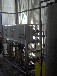 纯净水水处理设备/天津天一净源ty-0321RO纯化水设备