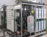 天津河北天一凈源ty-221工業超純水設備品質好價格低