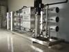 天津ty-10t/h納濾礦泉水山泉水設備買好設備請找天一凈源