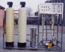 專供河北天津天一凈源超濾水處理設備精選廠家