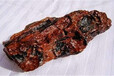 火星陨石私下交易投资价格