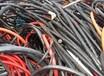 鎮江封閉式母線槽回收丹陽華鵬變壓器回收