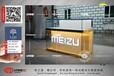 南昌市供应原厂华为手机柜,订做新款魅族手机柜台
