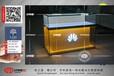 惠州市订做华为不锈钢手机柜新款华为手机柜