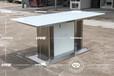 海口市供应乐视生态体验店游戏板、乐视生态灯箱