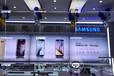 2016新款三星手机柜好掌柜厂家批发
