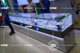 vivo手机柜台指定生产厂家,国内最大vivo柜台供应商