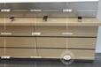 黑河市供应华为木纹原版体验柜、3.0系列配件柜