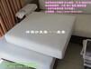 北京实木沙发垫定做沙发套高回弹沙发垫餐椅翻新