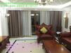 北京窗帘定做拉珠卷帘百叶帘沙发套椅套定做