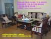 北京沙发翻新环保海绵垫遮光窗帘办公窗帘定做安装