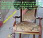 北京椅子翻新沙发套定做办公窗帘别墅布艺窗帘