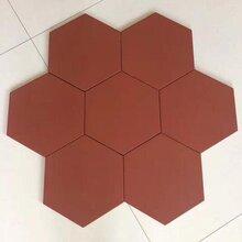 新乡楼顶用砖,防潮砖,红地砖,陶瓷地砖图片