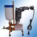 内蒙高压注浆机批发,高压注浆机适用范围,高压注浆机施工技术