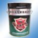 内蒙PU发泡止水剂内蒙堵漏材料厂家内蒙水溶性注浆液