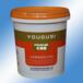 内蒙古水性聚氨酯造价呼和浩特防水材料市场内蒙防水涂料集散地