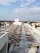 惠州太陽能熱水安裝廠家