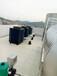 江門空氣能熱水器廠家安裝