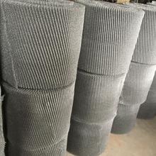 钛丝汽液过滤网华莱厂家生产图片