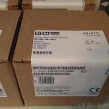 上海回收西门子CPU模块西门子314-2DP/313C处理器
