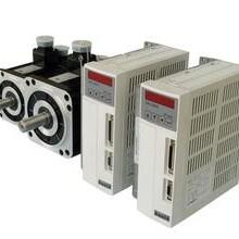 松下PLC模块南京松下PLCFP0系列模块松下伺服电机回收