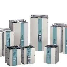 上海西门子变送器回收-浦东西门子直流调速器回收