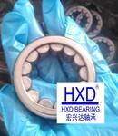 HXD冲压外圈滚针轴承DK68328图片