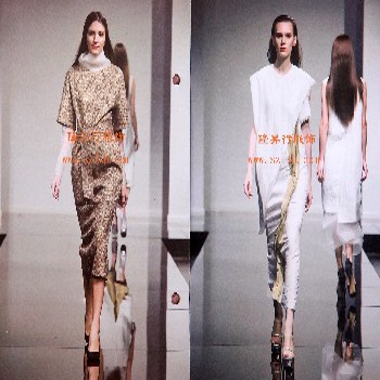 凯伦诗SHEN2016春装到,另有宝莱羽绒服珂尼蒂思迪斯廷凯大码女装