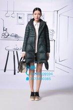 一三国际THAT'SALL2015秋冬,另有莫名凡释凯伦诗朋艺专柜品牌女装图片