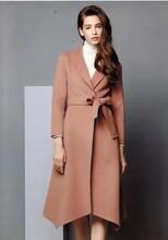 北京璐琪双面呢羊绒大衣,另有芭芭利亚凯伦诗莫名