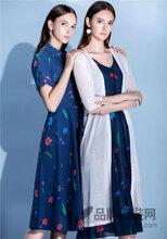 米珂拉/舜17春夏,深圳专柜品牌女装批发,另有凯伦诗一三国际