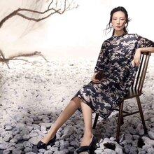 广州一线大牌凡释17秋冬,另有凯伦诗言茶一三国际和言形上莫名图片