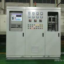 绍兴井式气体氮化炉报价图片