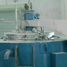 台州井式气体氮化炉生产厂家图片